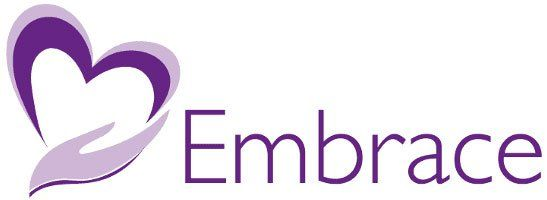 Carers in Blackpool by Embrace Home Care